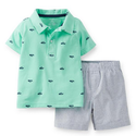 50% OFF Carter's Baby Clothing