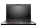 Lenovo ThinkPad Edge E550 Laptop 20DF002YUS