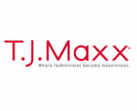 Save an additional 5% on T.J. Maxx Gift Cards