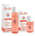 Buy 2 Bio-Oil Get 1 Free