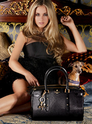 25% OFF Aspinal of London Bags
