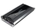 Infinity Kappa Five-Channel Class-D System Amplifier (Factory Recertified)