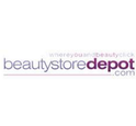 Beauty Products Sale 20% OFF on $50+ Orders
