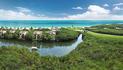预订Riviera Maya 度假套餐最高省$581