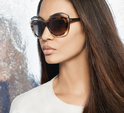 Fendi Sunglasses Sale up to 60% OFF + Extra 10% OFF
