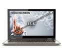 "Toshiba 15.6"" Satellite Radius P50W-CBT2N22 2-in-1 laptop"