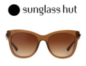 Select Designer Sunglasses From $79.99