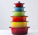 Buy 3 for 2 on Select Kitchenware