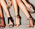 Manolo Blahnik Shoes Sale Up to 30% OFF