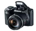 精选翻新款相机特价低至$70起