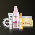 Up to 61% OFF on L'Oreal Professionnel Products
