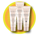Free 2pc Samples with Any $49+ Purchase