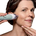PMD Personal Microderm System