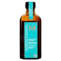 20% OFF on Moroccanoil