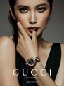 Up to 65% OFF + Up to Extra $500 OFF Gucci Watches