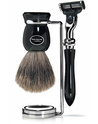 The Art of Shaving : 20% OFF Sitewide