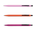 Buy 1 Get 1 50% OFF on Click Pen