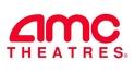Cardpool: 20% OFF AMC  Theatres Gift Card