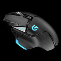 Get $20 OFF on Select Logitech product