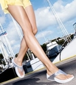 Extra 20% OFF on FitFlop Sandals
