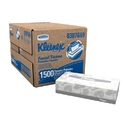 Kimberly-Clark Kleenex Facial Tissue 12 Boxes
