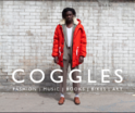 25% OFF Coggles sitewide