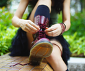 Dr. Martens & Timberland Boots Sale with 25% OFF