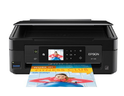 Epson Expression Home XP-420 All-in-One Printer