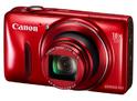 Up to 57% OFF Refurbished Powershot Cameras