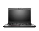 Lenovo ThinkPad Edge E550 20DF