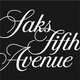 Saks Fifth Avenue: 全场名牌服饰 手袋 鞋履等最高立减$275