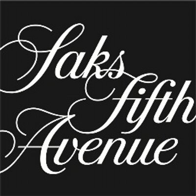 Saks Fifth Avenue: Up to $275 OFF Designer Products