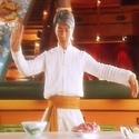 高能预警!十大厨房神器教你变身食神!