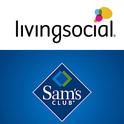 1-Year Sam's Club Membership + $10 Gift Card + $100 in Additional Savings