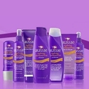 Buy 4 Save $2 Select Aussie Beauty Products