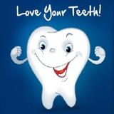 全国爱牙日特辑:你真的了解自己的牙齿吗?