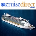 7 night Caribbean Western Cruise From $608