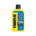 Rain-X 800002243 Glass Treatment- 7 oz.