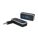 iSunnao Bluetooth 4.1 Wireless Music Receiver