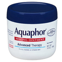 Aquaphor 万用修复软膏