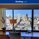 Up to 50% OFF on San Francisco Hotels