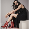 Sam Edelman Shoes Sale up to 70% OFF