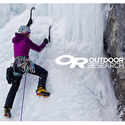 Up to 50% OFF Outdoor Research Clothing, Gears and More