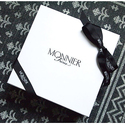 Monnier Freres: Up to 60% OFF New Markdowns