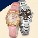 Up to 80% OFF Charmex Women's Ventimiglia Watch