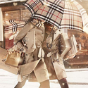 Burberry Sale Roundups