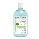 Bioderma Sebium H2O Micelle Solution