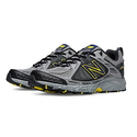 New Balance MT510GY2 Men's Running Shoes