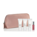 Free 5-pc Gift with $275 Chantecaille Products