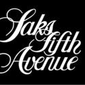 Saks Fifth Avenue: 设计师品牌低至6折 + 最高立减$175